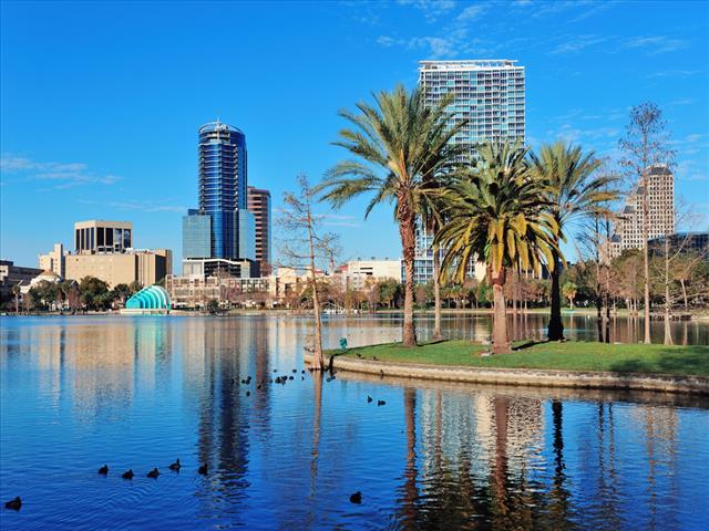 Charlotte-FL 402105257003(4)