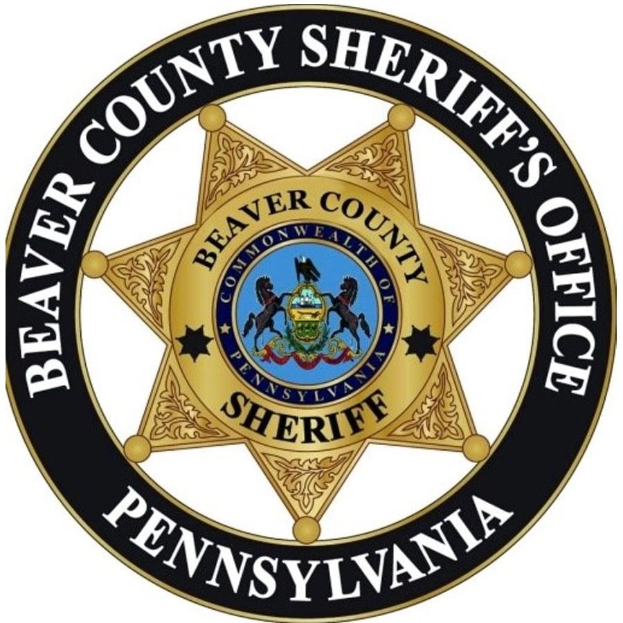 Beaver County, Pennsylvania Logo