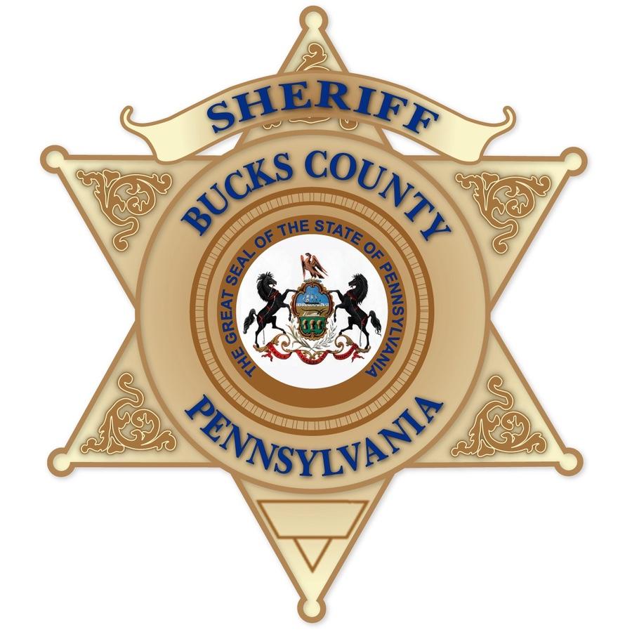 Bucks County, Pennsylvania Logo